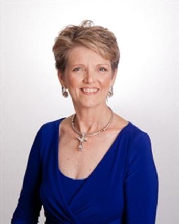 Barbara Hemphill - Productivity Consultant, Work Life Balance