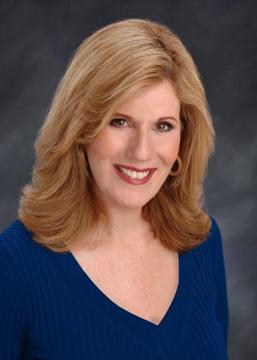 Debra Holtzman, J.D., M.A. -- Child Safety Expert