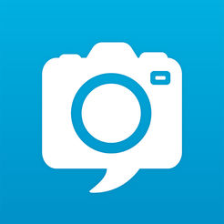 Fototriever - Makes Finding Photos a Snap on Your iPhone