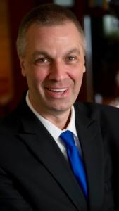 Matt Episcopo