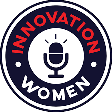 Innovation Women -- Speakers Bureau for Women