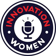 Innovation Women -- Speakers Bureau for Women