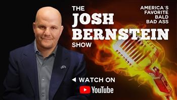 Josh Bernstein Show