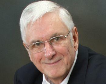 Jack Beauregard -- Successful Transition Planning Institute