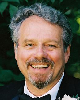 Jim Jenkins - Applied Technology Institute