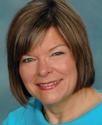 Joan Stewart -- Publicity Expert