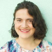 Kaitlin Martinez-Hall