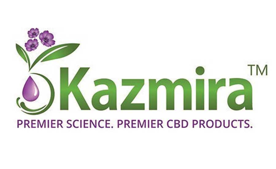 Mr. Pulak Sharma & Dr. Priyanka Sharma -- Kazmira -- Premier Science -- Premier CBD Products