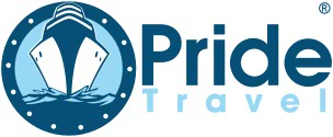 PRIDE Travel - Gay Travel, Cruise and Vacation Experts