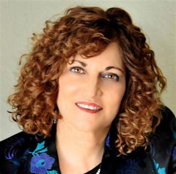 Linda Popky - Leverage2Market Associates, Inc.