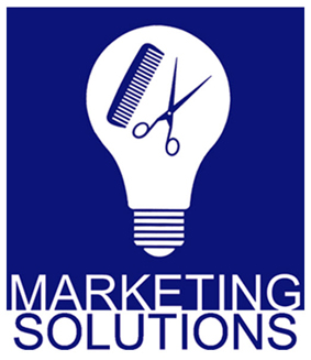 Marketing Solutions -- Professional Business Of Beauty