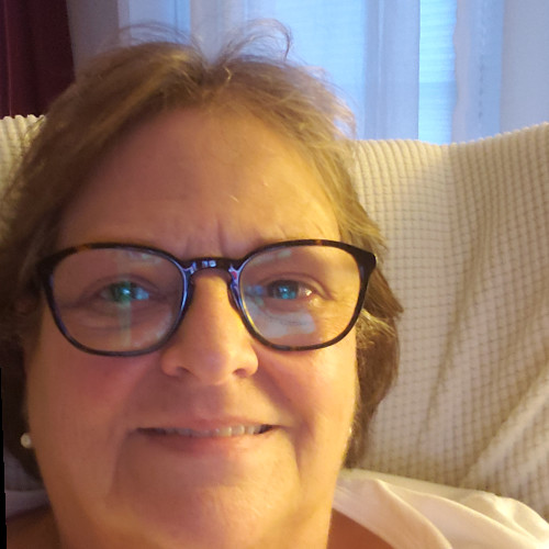 Mary L. Flett, Ph.D. --  Aging Expert