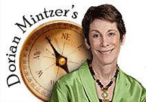 Dorian Mintzer, Ph.D.  BCC -- Retirement Expert