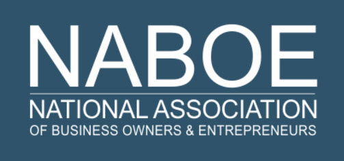 National Association of Business Owners and Entrepreneurs