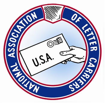 National Association of Letter Carriers (AFL-CIO)