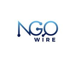 NGO Wire