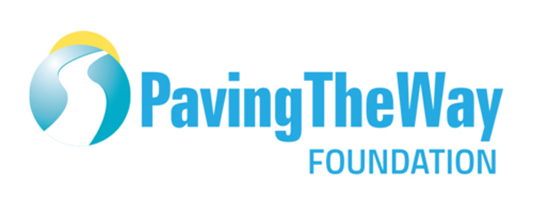 Paving The Way Foundation, Inc