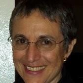 Randy Peyser -- Author One Stop