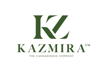 Mr. Pulak Sharma & Dr. Priyanka Sharma -- Kazmira -- The Cannabinoid Company