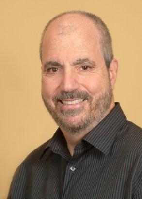 Ralph J. Bloch -- Association Management Expert