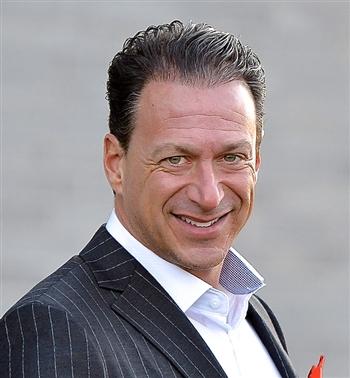 Robert Siciliano -- Identity Theft Expert