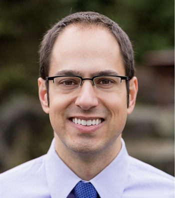 Sam Fetchero -- Peer-to-Peer Lending