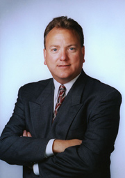 Scott Lorenz - Book Marketing Expert - Book Publicity - Publicist