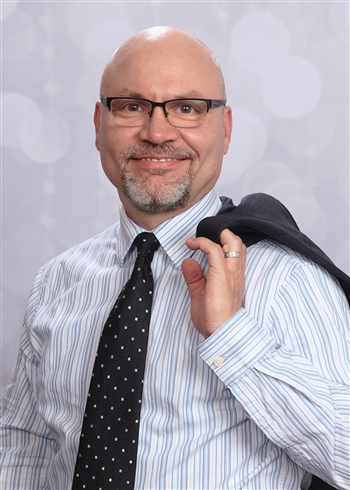 Scott A. Olson, Long-Term Care Insurance Specialist