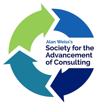 Society for the Advancement of Consulting