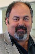 Steven Burgess -- Computer Forensics Expert