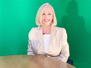 Susan Allan -- The Marriage Forum