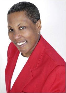 Sylvia Henderson - Interpersonal Skills Expert
