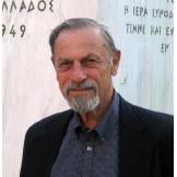 Thomas H. Greco, Jr. -- Economist