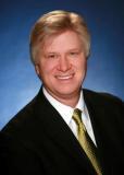 Timothy Kosinski DDS -- Esthetic Dentistry