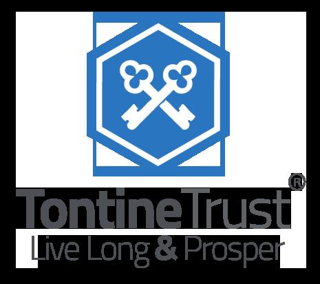 Tontine Trust -- Live Long & Prosper
