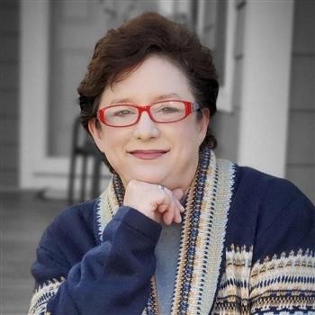 Valerie VanBooven-Whitsell RN, BSN