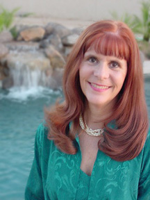 Victoria Bowmann -- Cleansing and Detoxification
