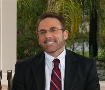 Dave E. David, M.D. --  Botox Expert