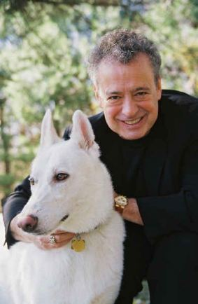 Summit Consulting Group, Inc. -- Alan Weiss, Ph.D.