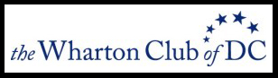 Wharton School Club of Washington