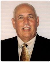 RETIRED ------------ Tom McDowell -- The Barter Expert