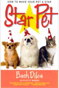 Bash Dibra -- Dog Trainer to the Stars