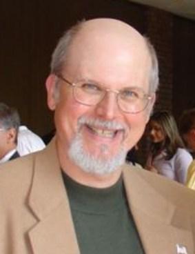William S. Bike -- Political Commentator