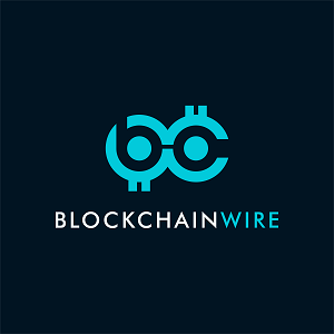 Blockchain Wire