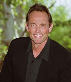 Byron J. Richards_ Thyroid Leptin and Nutrition Expert