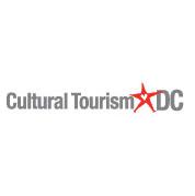 Cultural Tourism DC