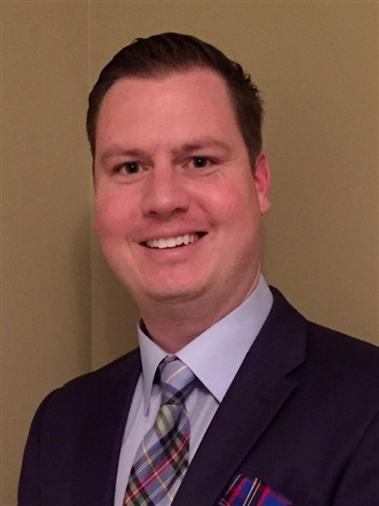 Dan O'Brien, MD -- Innovative Healthcare Technologies