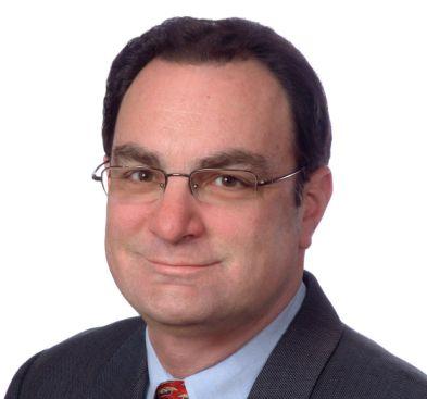 Dan Janal -- Publicity Expert
