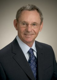 Edward Poll, J.D., M.B.A., CMC -- Law Firm Management Expert