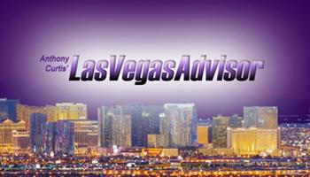 Las Vegas Advisor -- Expert Gambling Books